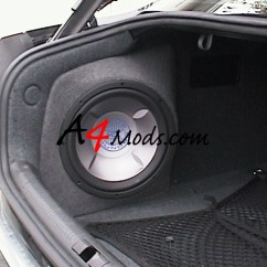 2005 Ford Focus Audio Wiring Diagram Fishbone In Software Testing A4 B6 Custom Speaker Enclosure - Audiforums.com