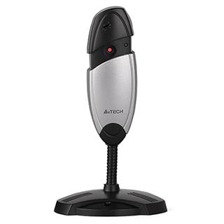 a4 tech webcam