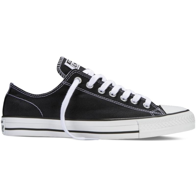 ad01af138397 wikipedia sneakers wikipedia converse converse converse sneakers vY4Oxg