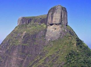 Pedra-da-gavea-1