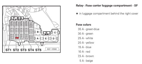 small resolution of fuses jpg