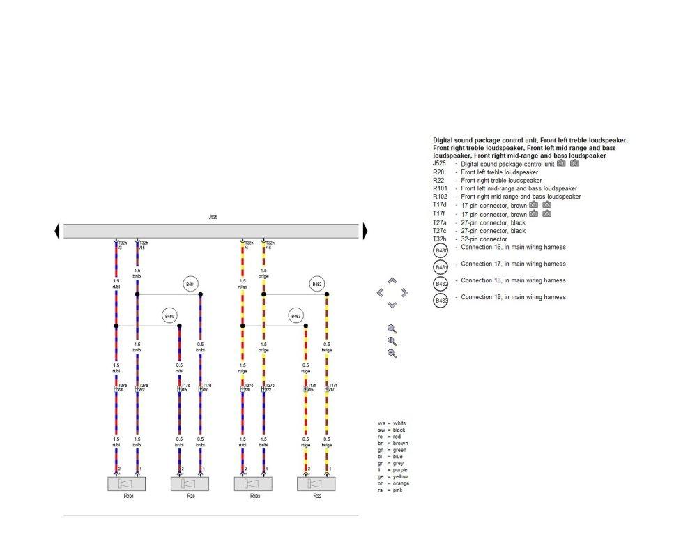 medium resolution of standard radio 1 jpg