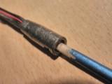 petatråd