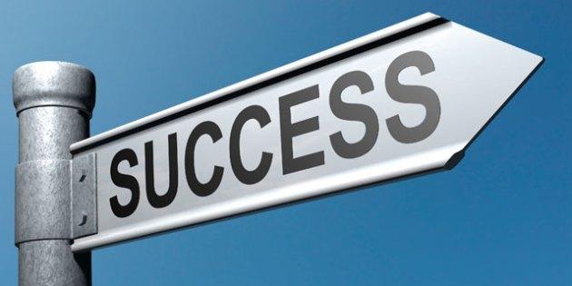 08 Dicas para ter sucesso