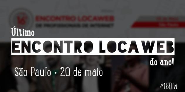 Sao Paulo- LocaWeb