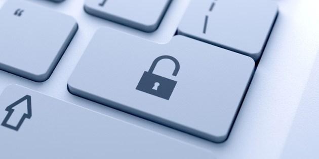 Apple, Facebook e Google vão avisar quando o governo solicitar seus dados