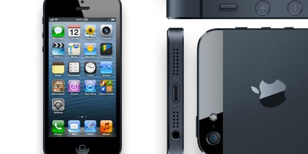 Free shop de SP terá iPhone mais barato