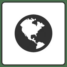 Criação de Páginas e Websites - A6 Publicidade