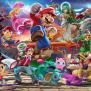 Everything Nintendo Announced At E3 2018