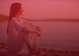 featured3 - Self Help: How You Can Aim for Sobriety on Your Own Terms