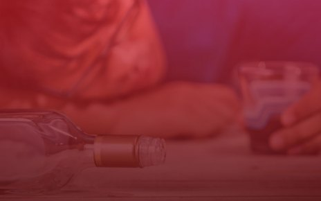 featured5 - More than Just One: Three Different Sorts of Binge Drinkers