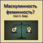 методика С.Бэм
