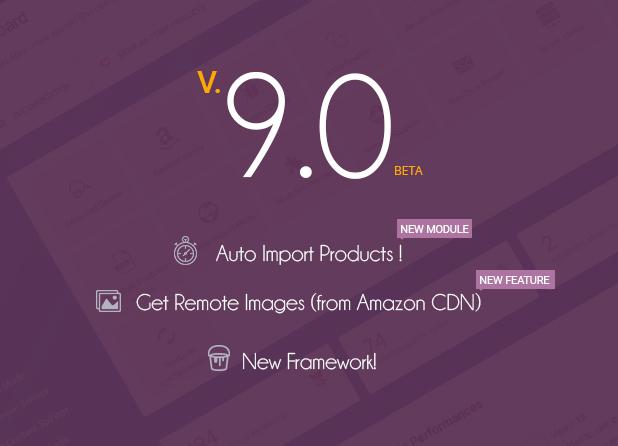 WooCommerce Amazon Affiliates - WordPress Plugin - 35
