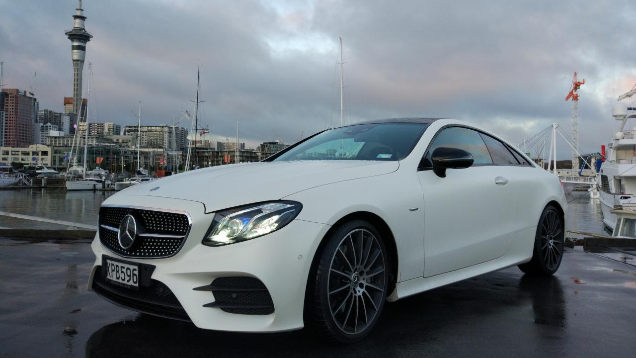 hight resolution of img 20170613 073905 mercedes benz e400 coupe