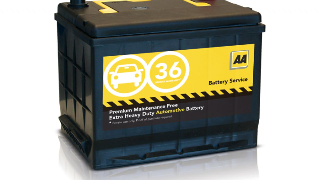small resolution of car battery