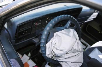 air bag