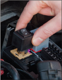 1998 chevy s10 fuel pump wiring diagram 2001 mazda millenia engine diagnose