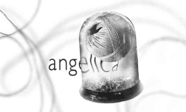 Angelica festival di musica internazionale 2001