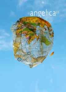Sfoglia il quaderno AngelicA 25 - Festival Internazionale di Musica - 2015