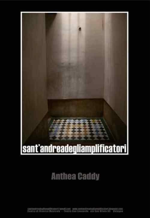 anthea_caddy_newsletter