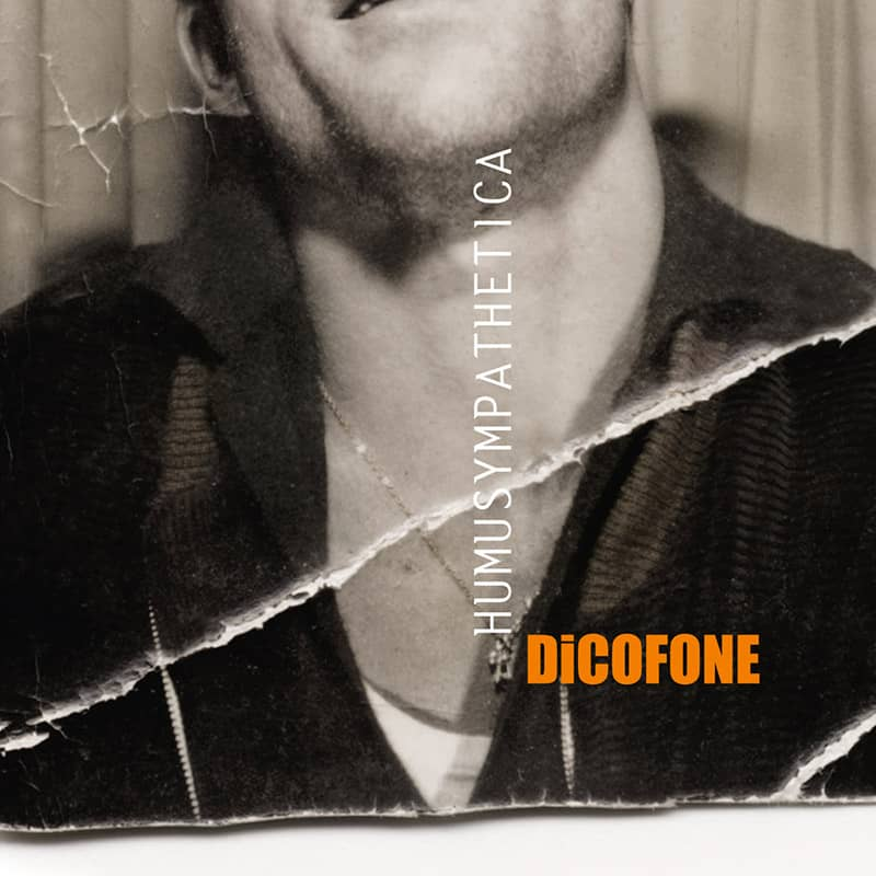 Dicofone - Humusympathetica