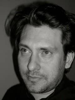 Fabio Sperandio