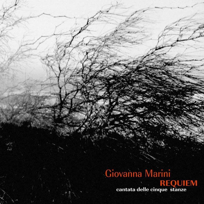 Giovanna Marini - Requiem