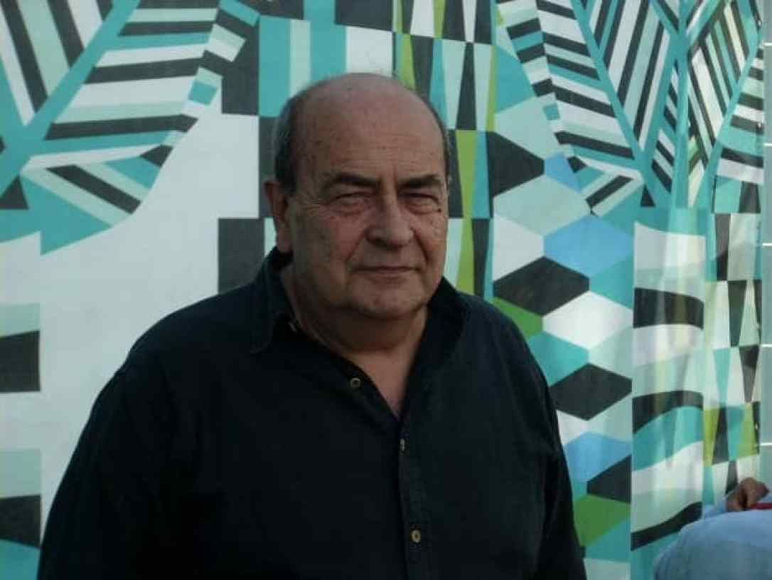 (Giuseppe Bertolucci)