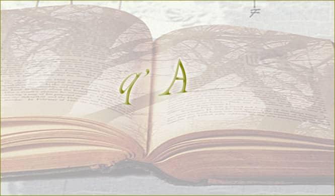 Quaderni di Angelica