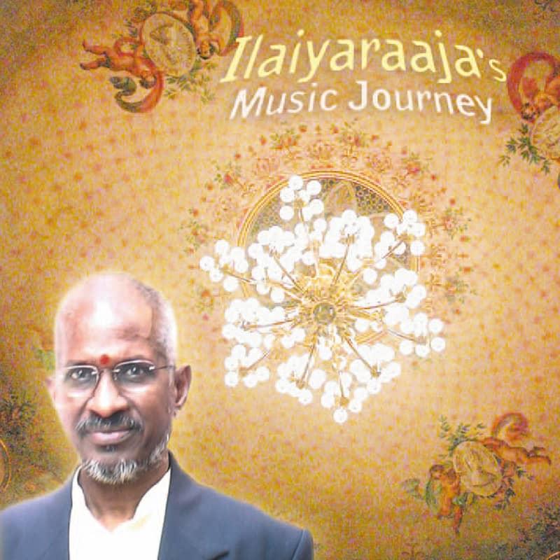 Ilaiyaraaja - Ilaiyaraaja's Music Journey