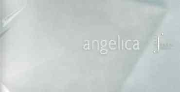 AngelicA 19 - Festival Internazionale di Musica - 2009