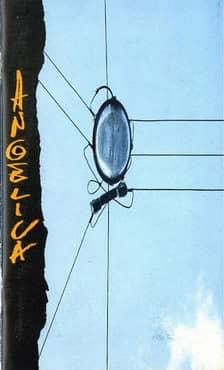 AngelicA 2 - Festival Internazionale di Musica - 1992