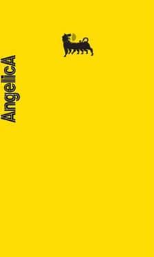 AngelicA 7 - Festival Internazionale di Musica - 1997