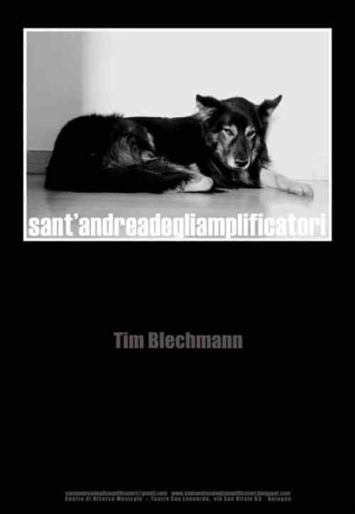 tim_blechmann_newsletter