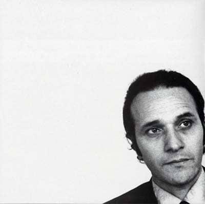 Walter Marchetti