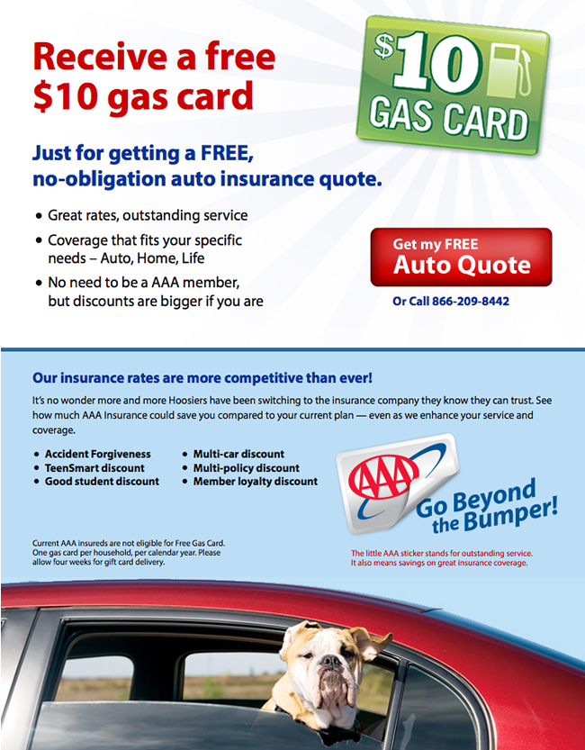 Aaa Auto Insurance Quote Online Endearing Aaa Auto Quote Online Picture