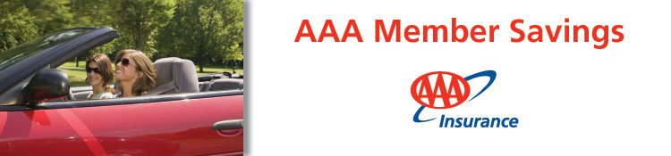 Aaa Auto Insurance Quote Online Simple Aaa Auto Quote Online Picture