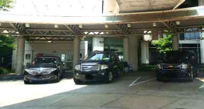 AAA-taxi-fleet