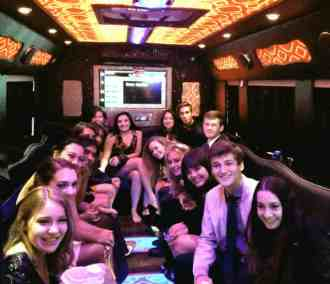 AAA-taxi_party-bus
