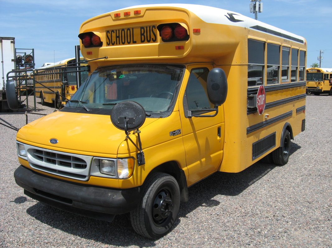 hight resolution of 2002 ford e450