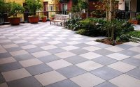 The Benefits of Getting A Concrete Patio