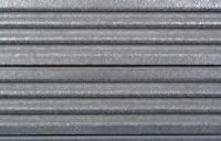 Corrugated Metal Slatwall - Textured Slatwall Panels with ...