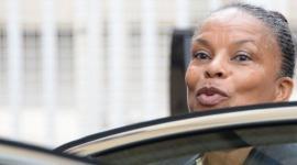 taubira réforme permis de conduire conduire sans permis défaut d'assurance projet de loi