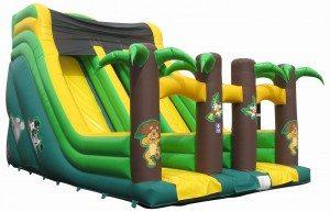 Giant mega slide for sale, giant mega slide for sale