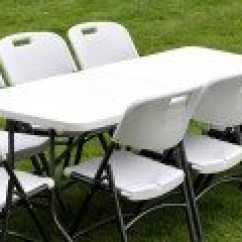 Table And Chair Hire Cover Rentals Baltimore Md Tables