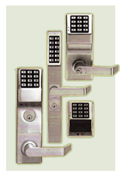 Locksmith niles il
