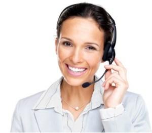 Orlando mobile notary services