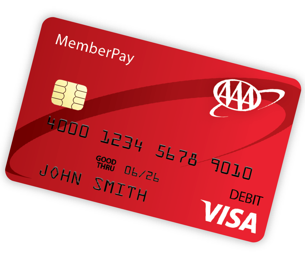 Getting a credit card is a fairly straightforward process that requires you to submit an application for a card and receive an approval or denial. Aaaprepaidcards