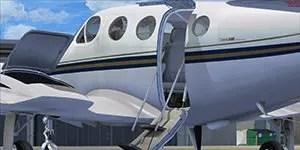 Passenger-compartment-door-and-baggage-access-doors-open (1)