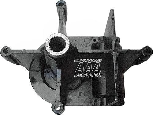 Stanley Garage Door Opener Gear CoverPart  49652